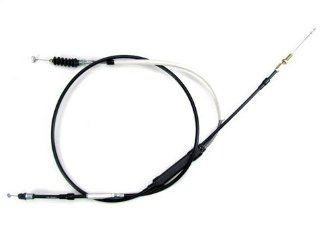 2001 2003 POLARIS TRAILBLAZER POLARIS THROTTLE CABLE, Manufacturer MOTION PRO, Manufacturer Part Number 10 0093 AD, Stock Photo   Actual parts may vary. Automotive