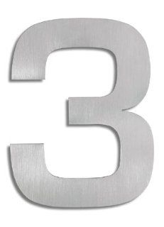 "Modern Architectural Design House Number ""3"""