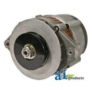 A&I   Alternator, Delco. PART NO A 1105574