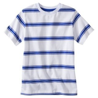 Circo® Boys Short Sleeve Shirt   Assorted