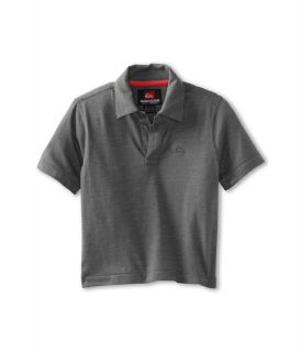 Quiksilver Kids Mini Soda Polo Shirt Big Kids