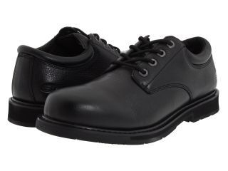 SKECHERS Work Exalt