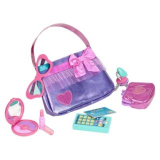 Play Circle Princess Purse Set