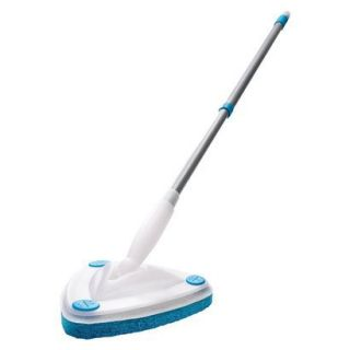 Clorox Bright Blue Tub and Tile Scrubber