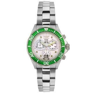 Invicta Men's 3081 II Collection Elite Chronograph Watch Invicta Watches