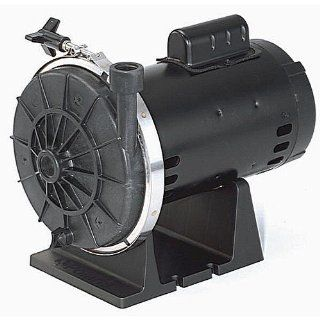 Zodiac PB4 60Q Polaris Halcyon Booster Pump with Quiet 60 Hertz Motor  Swimming Pool Water Pumps  Patio, Lawn & Garden