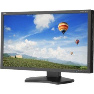 "NEC PA272W BK / Display MultiSync PA272W BK 27"" GB R LED LCD Monitor   169   6 ms 2560 x 1440 Computers & Accessories"