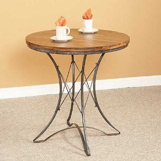 Shop Largo Abbey Round Counter Height Table, LA D272 36 at the  Furniture Store. Find the latest styles with the lowest prices from Abbey