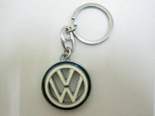 VOLKSWAGEN Car Accesories Cool Strap Landyard Keychains, Key Ring, Small Chain, Key Fob for Men, Women  Vehicle Security Complete Systems