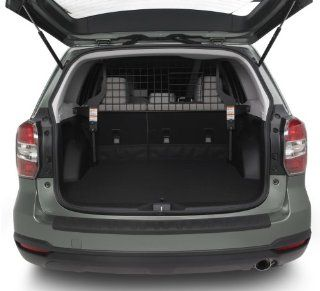 Genuine 2014 Subaru Forester Dog Guard/Compartment Seperator Automotive