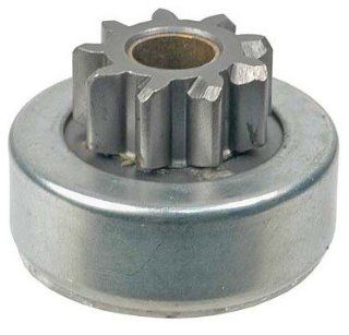 NEW 9T CCW DENSO STARTER DRIVE SEA DOO 580 650CC 720CC PWC JETBOATS 295 500 089 Automotive