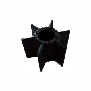 Yamaha 67F 44352 00 00 Impeller; Outboard Waverunner Sterndrive Marine Boat Parts  Outboard Motors  Sports & Outdoors
