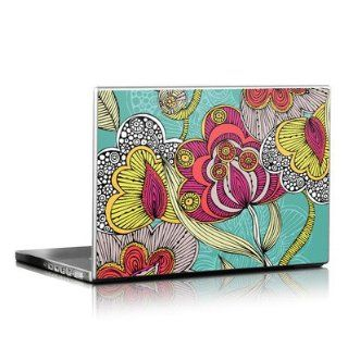 Beatriz Design Protective Decal Skin Sticker (High Gloss Coating) for 15 x 10.5 inch Laptop Notebook Computer Device Computers & Accessories