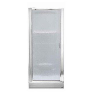 American Standard 3232Y1.SW Acrylux Shower Wall Set, 32 by 32 Inch   Shower Wall Surrounds