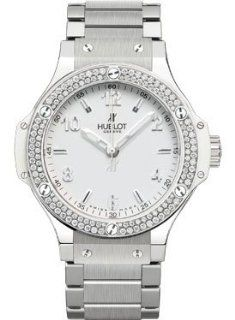 Hublot Big Bang 365.SE.2110.LR.1104 Watch at  Women's Watch store.