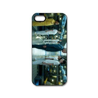 Cheap Best DIY Cellphone Cover Iphone 5 Protective Hard Cover Case with 2013 The Popular Movie Ender's Game Image Books
