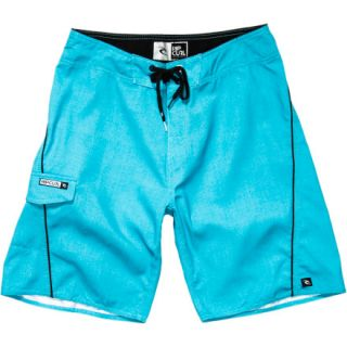 Rip Curl Overthrown Heather Board Short   Mens