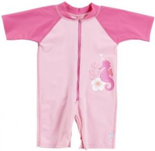 i play Little Girls' 1 Piece Sunsuit (Toddler) Clothing
