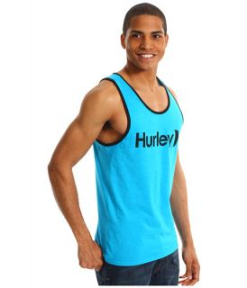 Hurley One Only Premium Tank