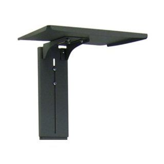 Ergotron 97 491 085 Mobile Mediacenter Mounting Shelf kit for Camera 5.95 lb Load Capacity   NEW   Retail   97 491 085 Computers & Accessories