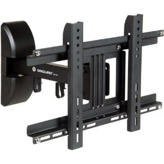 Vanguard VM 531C Cantilever Type Television Wall Mount (Black) (Discontinued by Manufacturer) Electronics