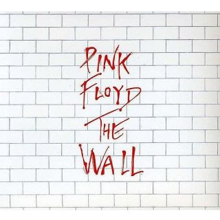 The Wall (2CD) (2011 Remaster), Pink Floyd Rock