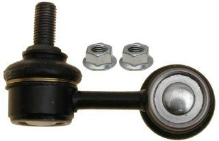 Raybestos 545 1440B Service Grade Sway Bar Link Automotive