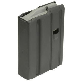 Bushmaster Factory Direct AR 15 Replacement 10 Round Magazine 706935