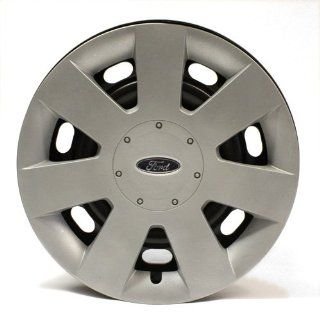 "16"" Ford Fusion Milan Steel Wheel Factory Oem # 3631 Automotive"