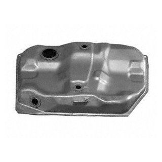 Dorman 576 851 Fuel Tank Automotive