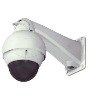 EPH5212 Surveillance/Network Camera   Color  Camera & Photo
