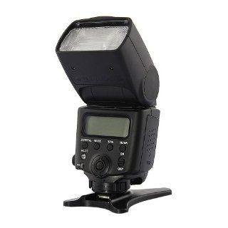 JY 620 JY 620 Flash Speedlite Flashgun for Canon Nikon Pentax Olympus DSLR  On Camera Video Lights  Camera & Photo