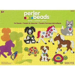 Pet Parade Value Gift Box Toys & Games