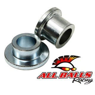 All Balls Rear Wheel Spacer Kit Automotive
