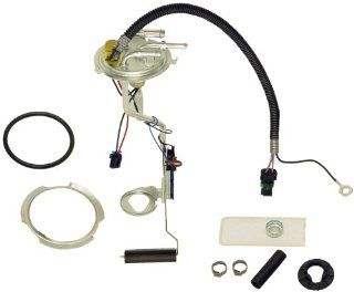 Dorman 692 027 Fuel Sending Unit Automotive