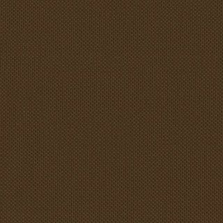 58'' Wide Heavy Duty Nylon Canvas Brown Fabric By The Yard