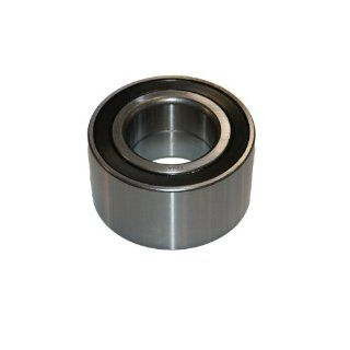 GMB 715 0001 Wheel Bearing Hub Assembly Automotive