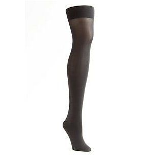 Hue Over the Knee Boot Liner Sock (6491) one size/Purple Lust Fashion Liner Socks