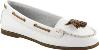 Sperry Top Sider Women's Sabrina Espadrille Sandal Shoes