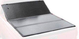 Extang 62650 Encore Tonneau Cover Automotive