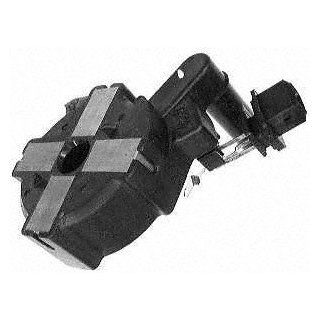 Standard Motor Products UF302 Ignition Coil Automotive