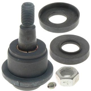 Raybestos 615 4007 Professional Grade Offset Suspension Ball Joint Automotive