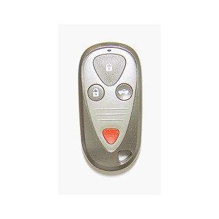 Keyless Entry Remote Fob Clicker for 2002 Acura TL   Memory #2 With Do It Yourself Programming Automotive