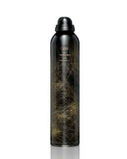 Dry Texturizing Spray NM Beauty Award Finalist 2014   Oribe