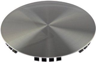 Dorman 909 006 Wheel Center Cap Automotive