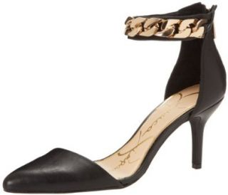 Jessica Simpson Women's Weelee Dress Pump Shoes