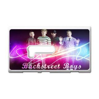 DIY Waterproof Protection Backstreet Boys Case Cover For Nokia Lumia 920 0456 04 Cell Phones & Accessories