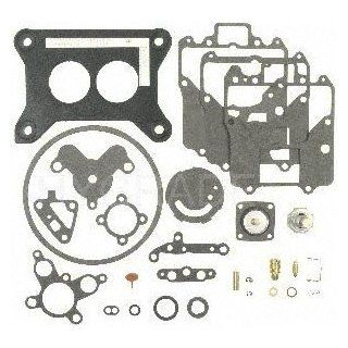 Standard Motor Products 975 Carburetor Kit Automotive