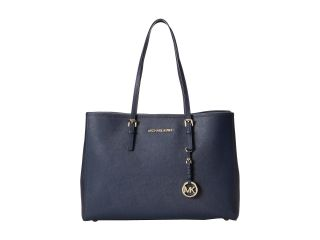 MICHAEL Michael Kors Jet Set Large Travel E/W Tote