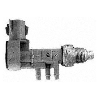 Standard Motor Products PVS112 Ported Vacuum Switch Automotive